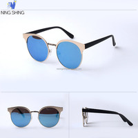 Colorful Unisex Best Sale Polarized Fashionable Image Sunglasses
