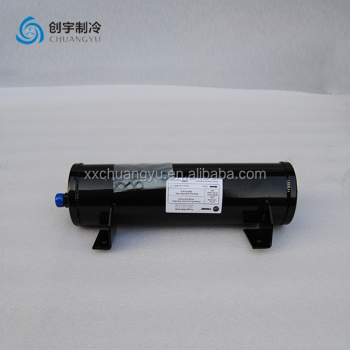 Xinxiang Supply Hot Sale TRANE Chiller Parts DHY01474 Drier Filter