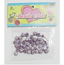 beads DIY Making Bracelet And Necklace
