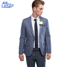 2017 style party wear mens slim fit suits designer tailor made suits