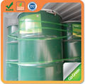 High quality liquid asphalt emulsion cold mix in steel drum