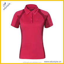 Free sample 180 gsm pique mens oem red polo shirts customized logo