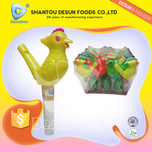 toy candy China toy candy manufacturer with low MOQ