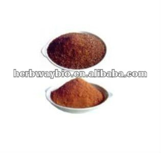 Grape Skin extract powder with 25% Polyphenols ,5% resveratrol