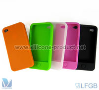 case covers for lg optimus