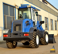 fiat new holland 640 tractor for sale in alibaba.com
