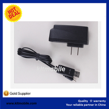 12 months warranty sell old phone chargers