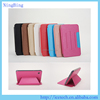 Hot Selling PU Leather Case For Lenovo TAB 2 A7-20,flip cover for Lenovo A7-20