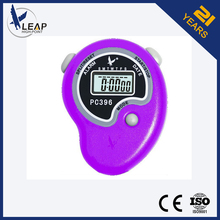 100% Good quality products cheap sports watch alibaba express