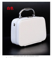 baoding chun xia 2015 alibaba china contents cosmetic bag ladies cosmetic bag professional beauty box makeup vanity case