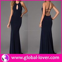 2015 top selling cheap arabic evening gowns dresses