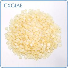Professional Manufacturer Hot Melt Adhesive Manufacturers