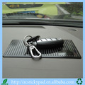 Best Selling Car Accessories Car Dashboard Holder Sticky Anti Slip Mats