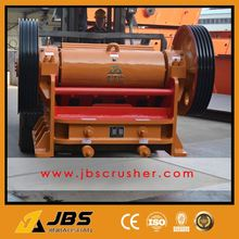 China PE / PEX Series Jaw Crusher for Stone Ore for Sale
