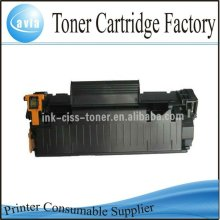 toner compatible canon lbp3010 toner cartridge and compatible canon lbp3050 toner cartridge