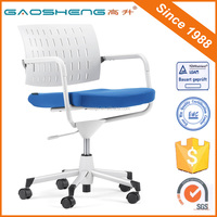 Ergonomic chair stair lift chair covers for plastic chairs in Guangzhou