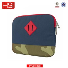 low price practical customized computer bag laptop