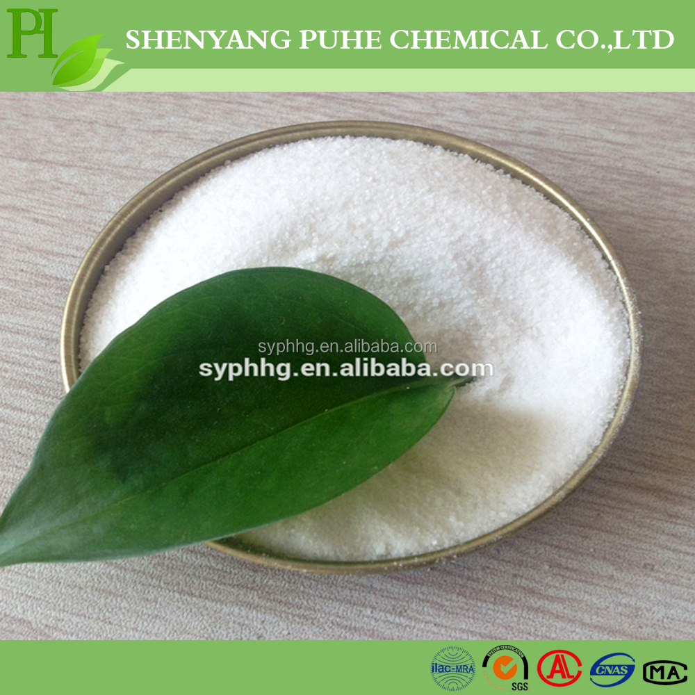 high range industry chemicals stainless steel cleaning agent sodium salt