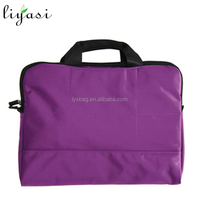 Nylon Material And Laptop Computer Bags