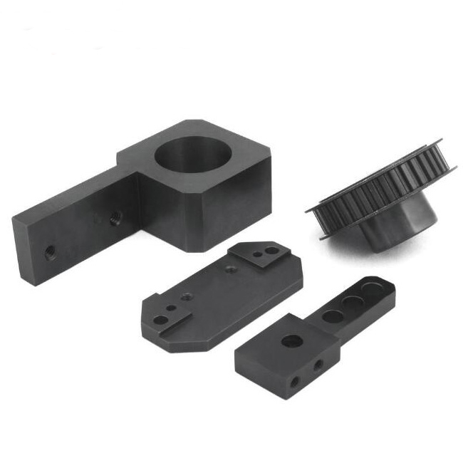 OEM Manufacturing Precision Cheap CNC Machining Service And Customized CNC Machining <strong>Parts</strong> 3D Printing Service