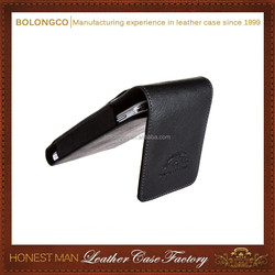 The factory wholesale high quality holster waist bag For iphone case