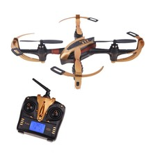 X4 360 Degree Eversion 4 Axis Gyro 2.4G 4CH RC Quadcopter Helicopter UFO RTF Remote Control Toys 20pcs