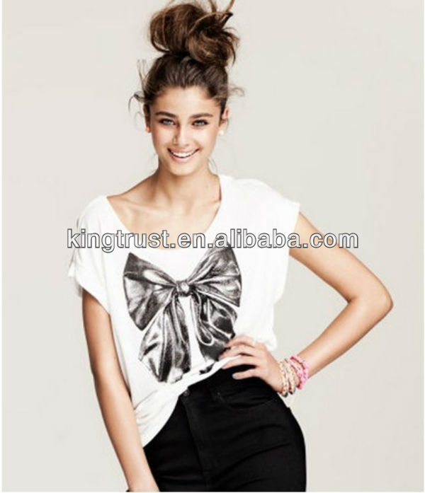 2016 Summer clothes women sexy t-shirt bangladesh wholesale clothing