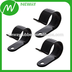 Superior Quality China Manufacturer Auto Plastic Clip