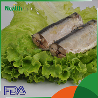 canned fish Nutritional instant canned fish roe