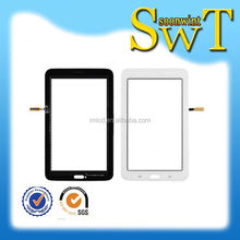 wholesale original for samsung galaxy tab 3 lite t111 touch screen in alibaba