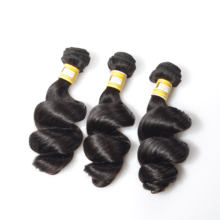 latest stock Long life service slove <strong>hair</strong>,afro kinky human <strong>hair</strong> for braiding,steam processed virgin <strong>hair</strong>