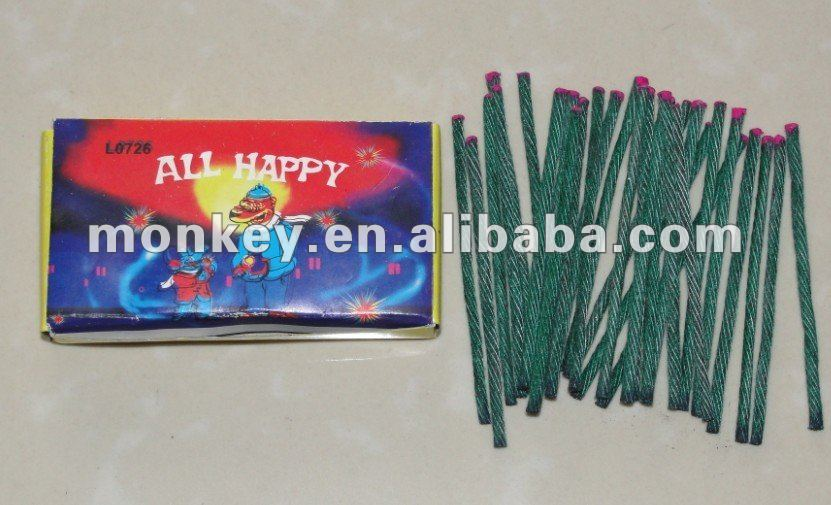 all happy hunan wholesale safe toy fireworks crackers novelties