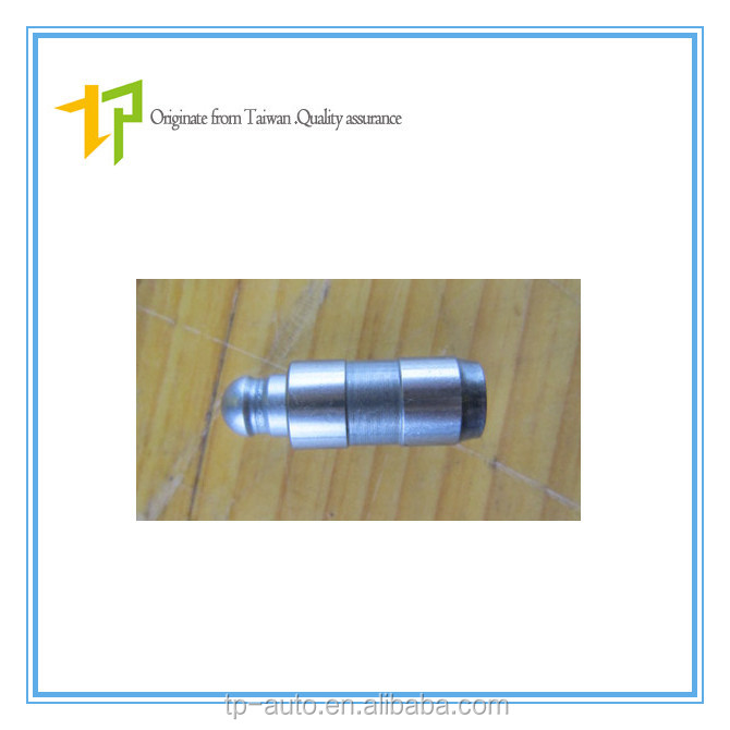 High quality car valve lifter OEM:022109423A valve Tappet for Hyundai