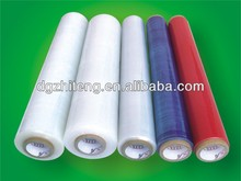 PE Anti Static stretch film