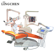 Guangzhou supply dental chair spare parts of dental chair unit