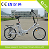 2015 economic profitable kids bicycle picture price