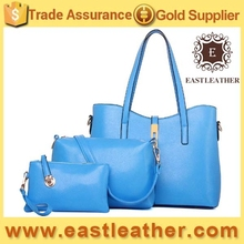 E1185 online shop china Fashion Modeling elegant ladies bags