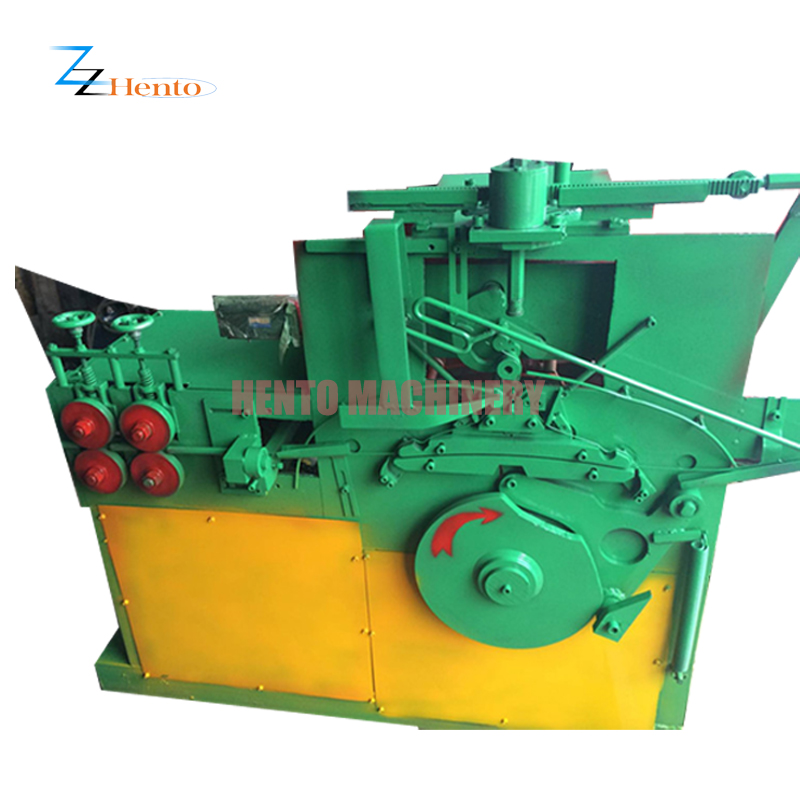 Professional Supplier of Clothes Hanger Making Machine