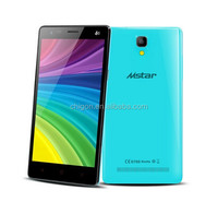 wholsale Cheap Unlocked 4G Cell phone 5.5 Inch Mstar S100 smartphone MTK6732 Quad Core Android 5.0 OEM Smartphone