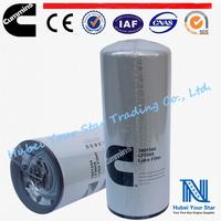 Fleetguard oil filter LF9009 3401544