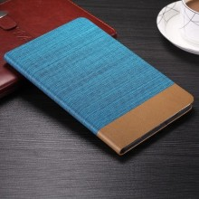 shenzhen mobile phone shell belt clip case for ipad