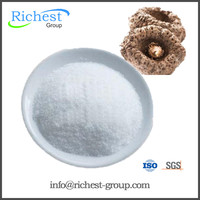 Foctory Supply 100% Pure High Quality konjac extract powder