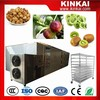 2015 vegetables and fruits drying machine/vegetable dehydration machine