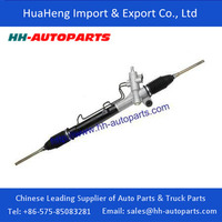 Steering rack and pinion gear for Toyota RAV4 4425042080 LHD