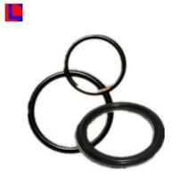 High quality cheap rubber flat ring gasket