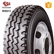 New truck tire with cheap price for sale