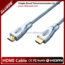 New product HDMI to VGA cable micro hdmi to av cable