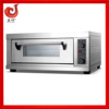 2014 Widely Used Pizza Ovens For