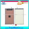 Wholesale Price Wholesaler for iPhone 6 LCD Backlight in 2017