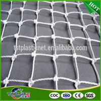 hunting turtle dove net catching bird net